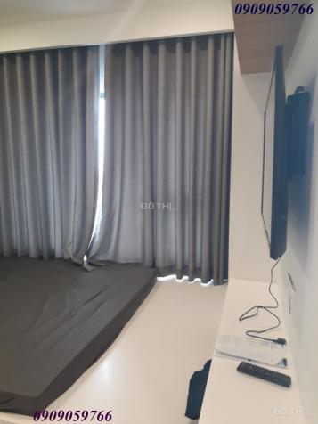 Bán căn hộ New City Thủ Thiêm Q2, 60m2, tầng 23, view sông, giá 3.4 tỷ 12138710