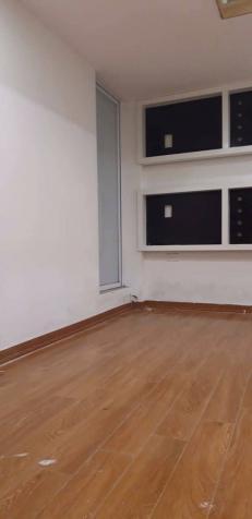 Bán nhà 4 tầng, Quan Thổ 1, ô tô vào nhà 1.68 tỷ, kinh doanh vip 12451266