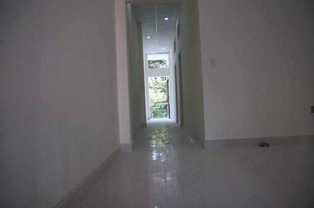 Bán nhà mặt tiền đường Nguyễn Thị Bảy, Thanh Khê, Đà Nẵng 12311832