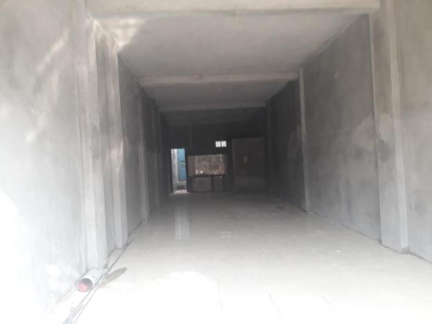 Cho thuê nhà 1 tầng làm văn phòng, kinh doanh - khu Đại Phúc, TP Bắc Ninh 12323414