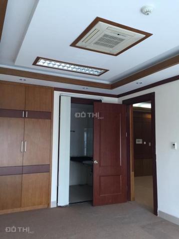 Cho thuê sàn văn phòng đẹp, giá tốt tại Lê Trọng Tấn, Thanh Xuân 12151618