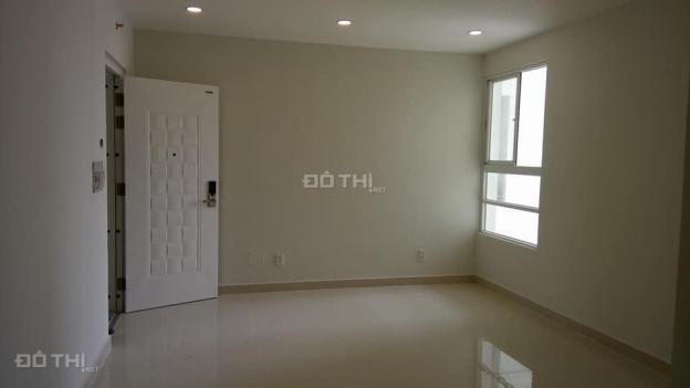 Bán căn hộ 62m2, 2PN, 2 toilet, 01 PK, 01 bếp, chung cư Dreahome residce  Gò Vấp 5165550