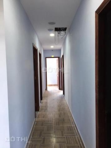 Phòng trong chung cư mini có thang máy, máy lạnh, ban công riêng, giờ tự do 12154046