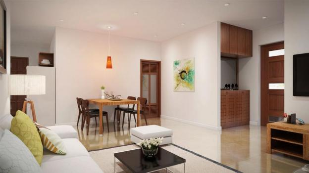 Chỉ 900tr sở hữu căn hộ 2PN có nội thất điều hòa sàn gỗ, bể bơi 500m2, nhận nhà sau tết 12273023