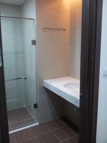 Cho thuê chung cư Riverside Vũ Tông Phan, 70m2, 2 phòng ngủ 8 tr/th 12310944