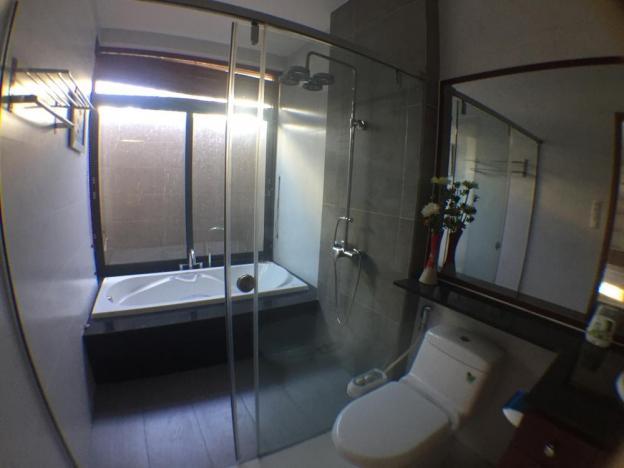 Bán gấp nhà 4x20m đường Bùi Tá Hán, P. An Phú, Quận 2, TP.HCM, giá 16 tỷ 12339643