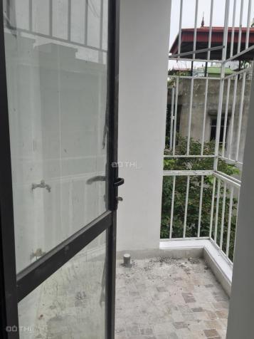 Chung cư mini Nguyễn Văn Cừ - Phố cổ 3 mặt thoáng, ô tô đỗ cửa, full nội thất chỉ 700tr/căn 12243200