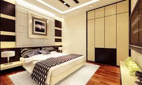 Bán gấp CH Masteri Thảo Điền, có sổ hồng, 2PN, 2.65 tỷ, nội thất đầy đủ. 0826821418 12354222