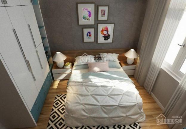 Cho thuê căn hộ chung cư cao cấp khu L2 Ciputra Tây Hồ Hà Nội, LH: 0965820086 12309483