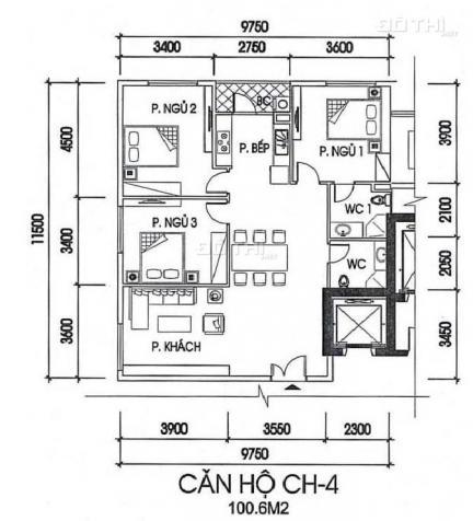 Bán chung cư IA20 Ciputra, giá gốc từ 16.6tr/m2 + chênh 60 tr. LH 0382276666 8509705