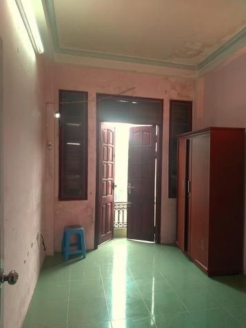 Chỉ 1,4 tỷ có nhà Kim Giang 25m2 x 4 tầng, mặt tiền 3m, gần phố 12383323
