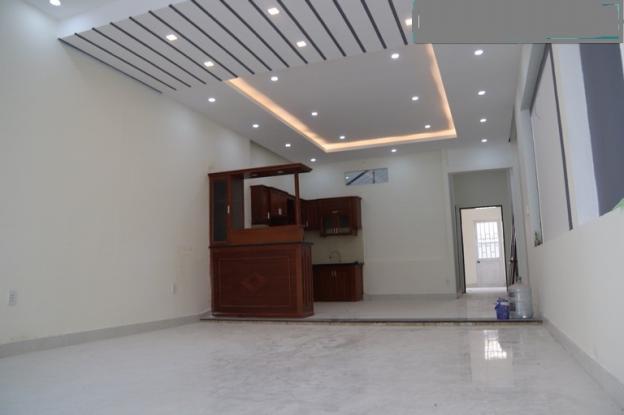 Bán nhà 2 tầng MT đường Nguyễn Thị Bảy, Thanh Khê 12370257
