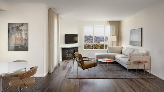 BQL nhận đặt chỗ cho thuê căn hộ chung cư Vinhomes D Capitale Trần Duy Hưng  12343053