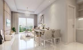BQL dự án nhận đặt chỗ cho thuê căn hộ Vinhomes D Capitale Trần Duy Hưng 55m2, đồ cơ bản 1 PN 12328693