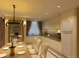 Kẹt tiền đầu tư cần bán gấp căn hộ M-One Nam Sài Gòn Quận 7, DT 96m2, giá 3.7 tỷ. LH 0938587978 12330557
