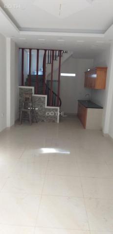 Chính chủ bán nhà riêng TT Triều Khúc, Thanh Xuân, ngõ thông kinh doanh tốt giá 3 tỷ. LH 0964427111 12349102