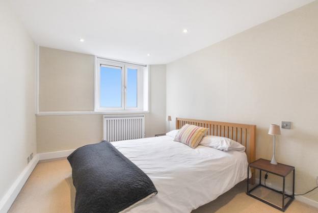 Cho thuê gấp căn hộ chung cư CTM 299 Cầu Giấy, 2 PN nội thất cơ bản. LH 0965820086 12363398