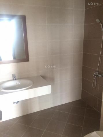 Bán gấp căn hộ 1807A - CT2 - Hà Nội Homeland ngay sát hồ Hoàn Kiếm 12358313