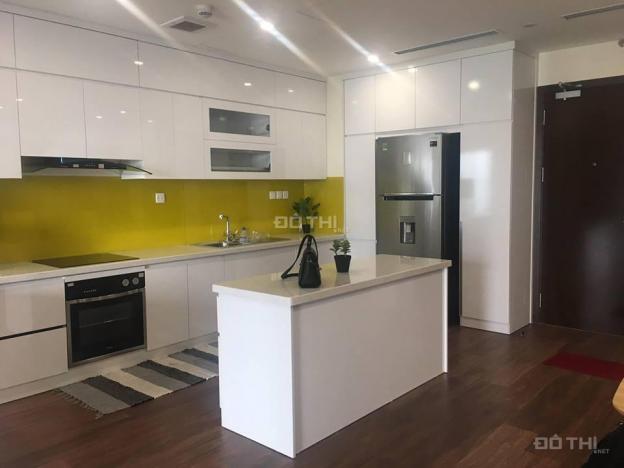 Cho thuê căn hộ tại Ngọc Khánh Plaza, đối diện đài truyền hình VN, 112m2, 2PN, giá 13 triệu/tháng 12324935