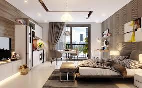 BQL dự án nhận đặt chỗ cho thuê căn hộ Vinhomes D'Capitale Trần Duy Hưng 51m2, đồ cơ bản 2 PN 12373787
