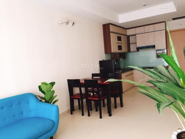 Chính chủ cần bán căn hộ M-One, Q. 7, giá rẻ 2,2 tỷ. Gồm 2PN, 1WC 12370572