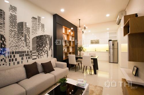 Chuyên chuyển nhượng căn hộ The Sun Avenue, quận 2 - full giỏ hàng căn hộ 1 - 2 - 3 phòng ngủ 12373349