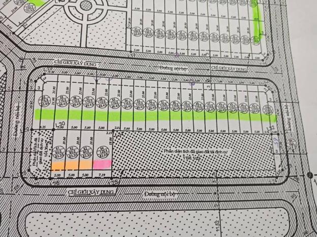 Chính chủ cần bán vài lô đất đấu giá khu tái định cư tại xã Quang Tiến, Sóc Sơn, Hà Nội 12371912