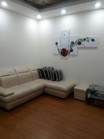 Chính chủ cần bán căn hộ CT1A KĐT Nghĩa Đô, đường Hoàng Quốc Việt, 2PN, 45m2 12390110
