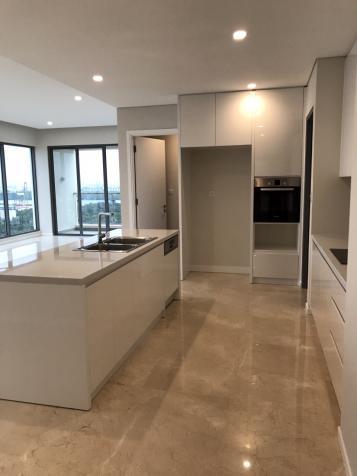 Bán căn hộ Dulakey Maldives, 163m2, 3 phòng ngủ + 2 phòng khách, nội thất đầy đủ, 12.7 tỷ 12386490