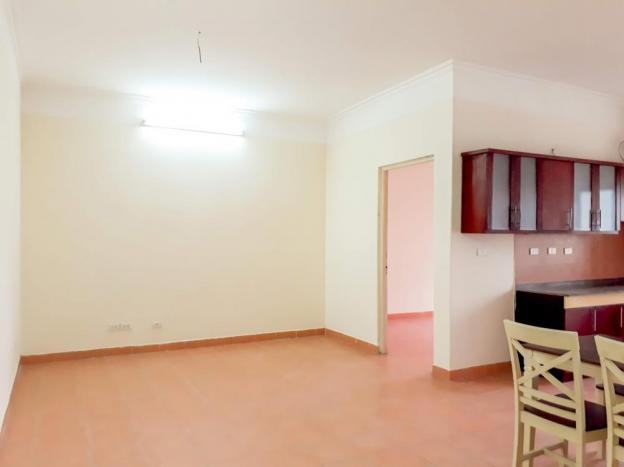 Cho thuê căn hộ 2 PN đẹp, sạch sẽ chung cư Vimeco Phạm Hùng, 9 tr/tháng. LH 0974734015 12414936