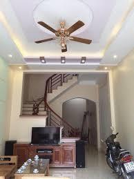 Bán gấp nhà phố Trần Khát Chân, Hai Bà Trưng, 4 tầng 1,35 tỷ, 0904966010 12391369