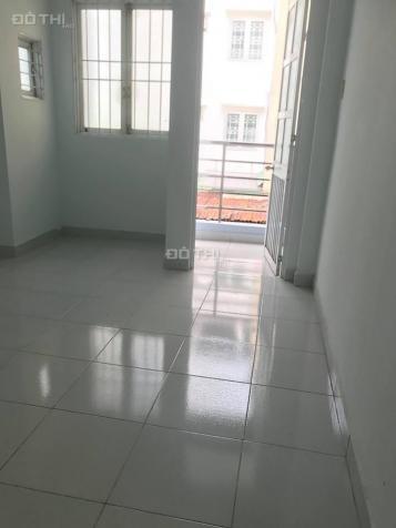 Bán nhà Nguyễn Trãi, Quận 5, gần chợ Bàu Sen, 1T 1 lửng 1L 1 ST, giá 4tỷ1 12392131