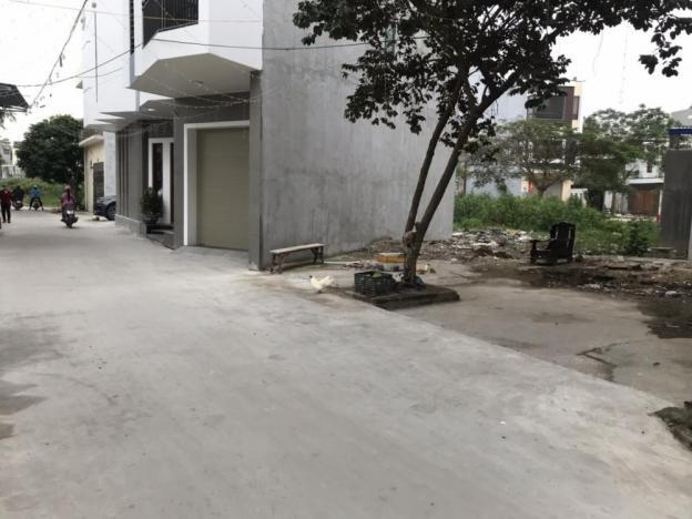 Bán 86m2 đất Hồ Đá, Sở Dầu, Hồng Bàng, giá 1.5 tỷ 12427663