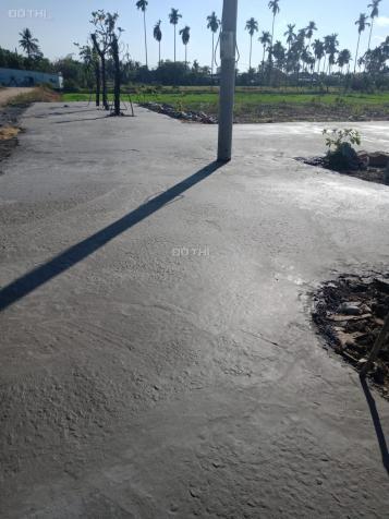 Bán đất tại đường Thạnh Xuân 25, Quận 12, Hồ Chí Minh, diện tích 70m2. Giá 850 tr 12133536