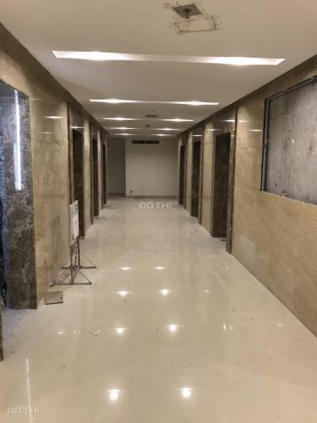 Thanh toán 35% nhận nhà ngay dự án officetel duy nhất tại Phú Mỹ Hưng, Quận 7 12409595