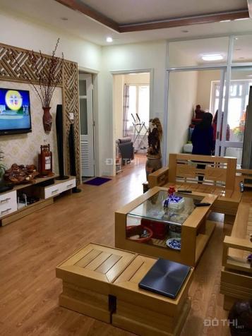Hoàng Huy Pruksa Town - An Dương - Hải Phòng - CK 60tr + 30tr nội thất - Chỉ 487 tr - 0936.686846 12412188