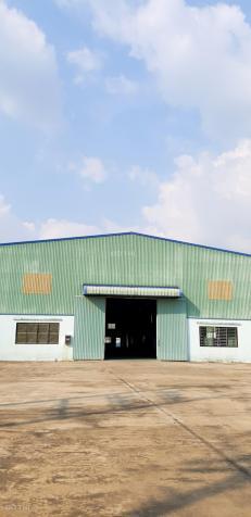 Cho thuê kho xưởng từ 450m2 đến 4000m2, Đức Hòa, Long An. 0908113447 12413975