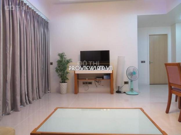 Bán căn hộ cao cấp 2 PN, The Estella, An Phú, nội thất đẹp, 98m2. Giá 4.5 tỷ 12416523