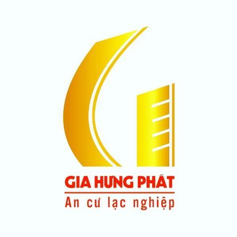 Nhà bán gấp hẻm xe hơi đường Tân Hòa Đông, Q. Bình Tân, DT 3m x 9m, giá 2.12 tỷ (TL) 12467096