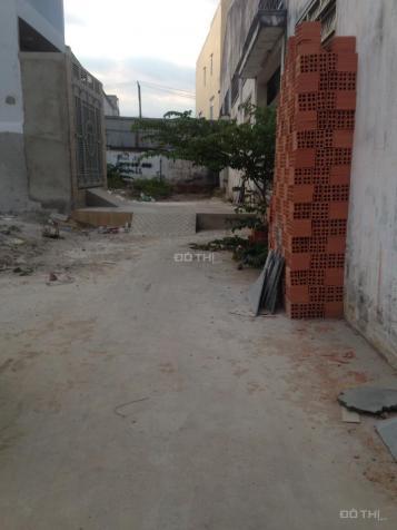Chính chủ bán đất phân lô hẻm 879, sát Hương Lộ 2, 63m2, 3,2 tỷ. LH O918909333 12417262