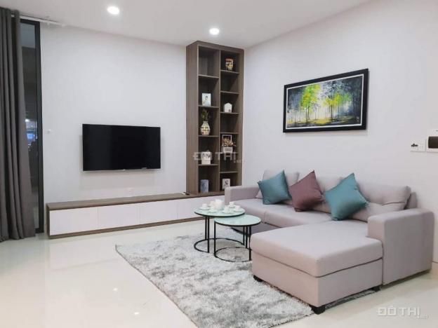 Victoria Garden cơ hội sở hữu ngay căn hộ xanh - hiện đại và tiêu chuẩn 5 sao, LH 0938531704 Liên 12420138
