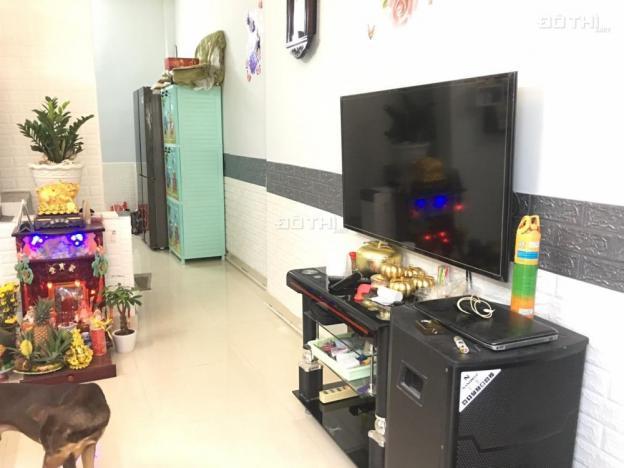 Chủ bán gấp nhà phố mới đẹp, đầy đủ nội thất, gần ngã 3 Tân Kim, giá 750 tr, có SH, LH 0932634986 12420190