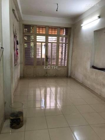 Bán nhà 147/17 Lê Đình Thám, P. Tân Quý, Q. Tân Phú 12421739