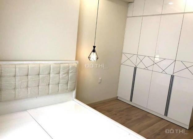 Ban nhanh căn hộ full nội thất tại CHCC M-one 35 Bế Văn Cấm, Phường Tân Kiểng, Quận 7 12424032