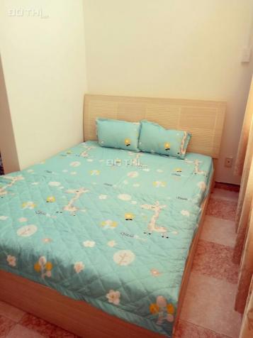 Phòng cao cấp gần Phan Xích Long, Phú Nhuận, 40m2, giá 5.7 tr/th. 0918856800 (Hoa hồng 30%/phòng) 12424662