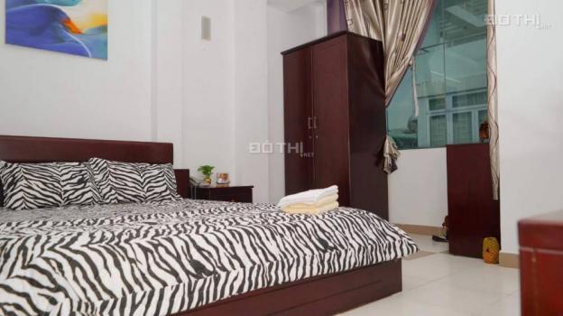 Chị Hoa bán nhà 92m2, đường Phạm Hữu Lầu, Huyện Nhà Bè, giá hấp dẫn. 0377.708.676 12427413
