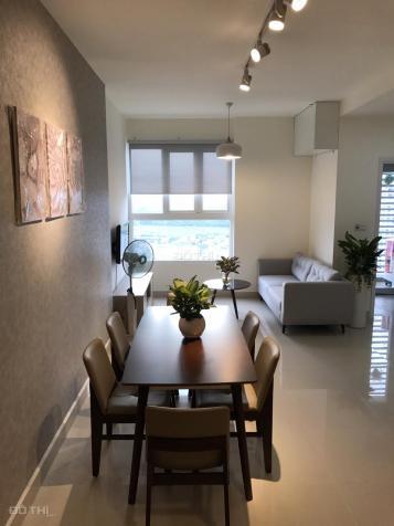 7 tr/th thuê được căn hộ 2PN nhà trống, 10tr/th, nhà full nội thất tại The Park Residence 12430175