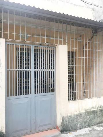 Cho thuê nhà trong ngõ Miếu Hai Xã, Hải Phòng 12474660