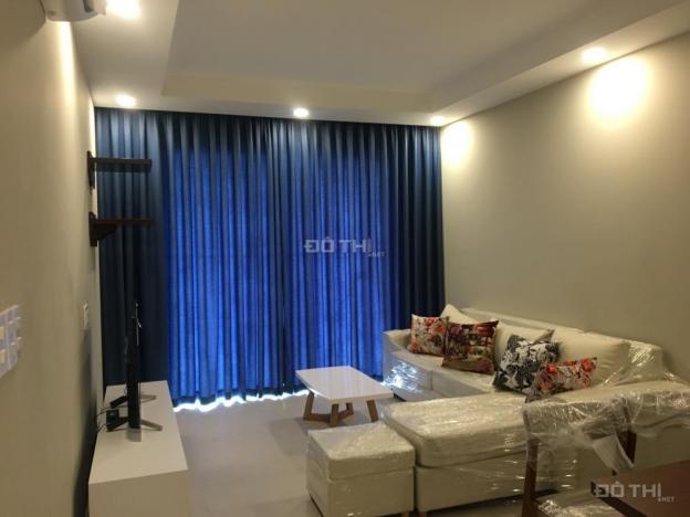 Bán căn hộ dự án The Gold View, Quận 4, diện tích 82m2 view trực diện Bitexco. LH 0941680660 11770964