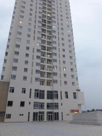 Bán căn hộ Mỹ Phú Petroland Q7, 1.88 tỷ bao giấy tờ, lầu cao view thoáng 12438603